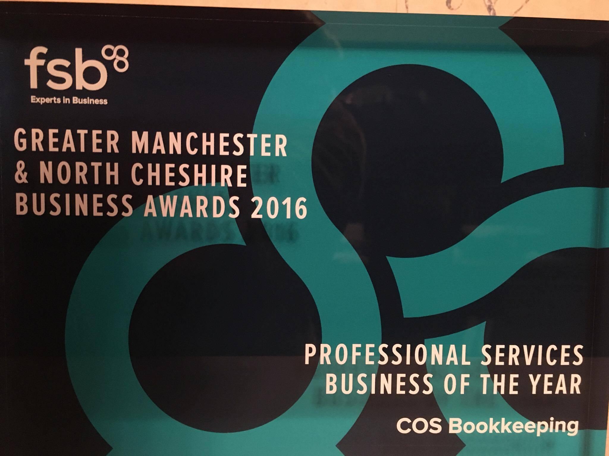 FSB-award-COS