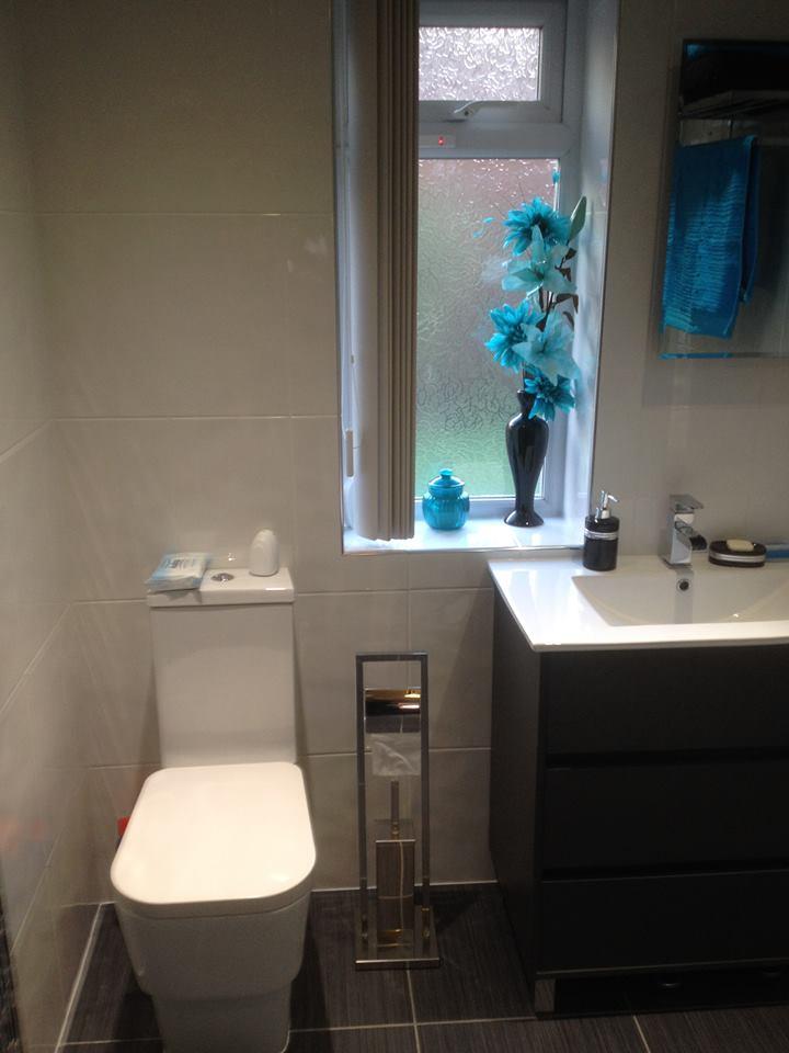 Bathroom-pic-1