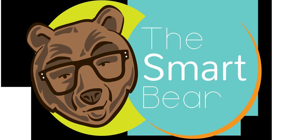 smart-bear-logo