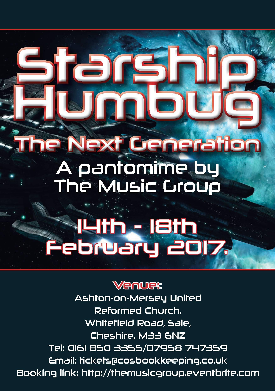 starship-humbug-flyer-page-1