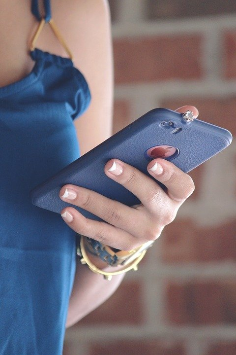 phone-use