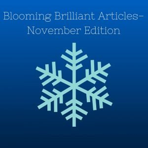 Blooming-Brilliant-Articles-November-Edition