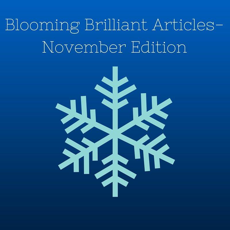 Blooming-Brilliant-Articles-November-Edition