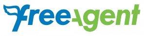 FreeAgent-Logo
