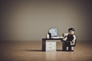 lego-man-at-desk-wide