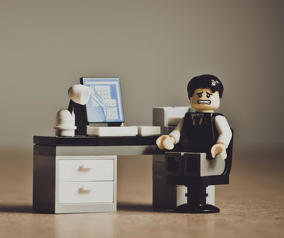 lego-man-at-desk
