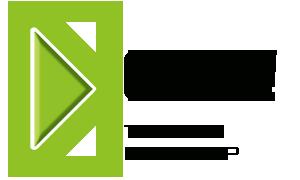 logo-go-train-and-develop