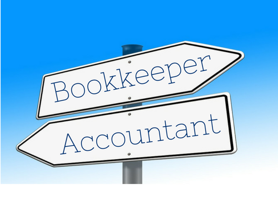 Bookkeeper-and-Accountant-Sign