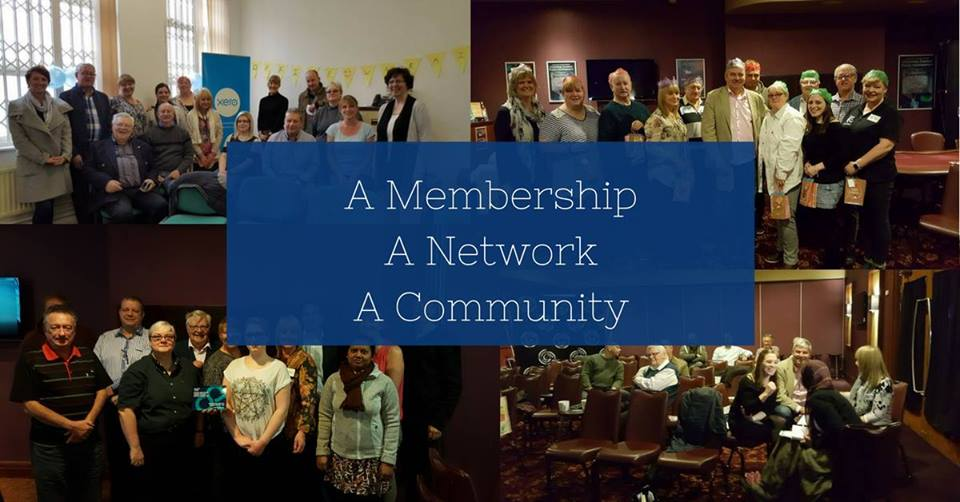 Members-Collage