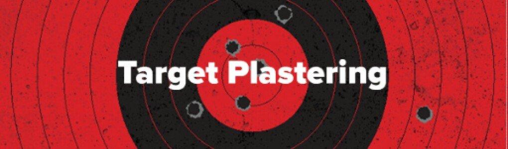 target-plastering-logo
