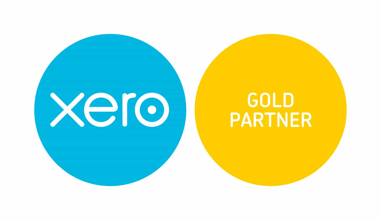 Xero-gold-partner-logo-0