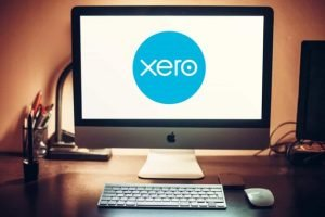 xero_revolution
