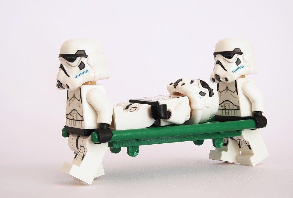 stormtrooper-medic