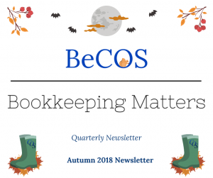 autumn-newsletter