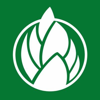saco-trading-logo