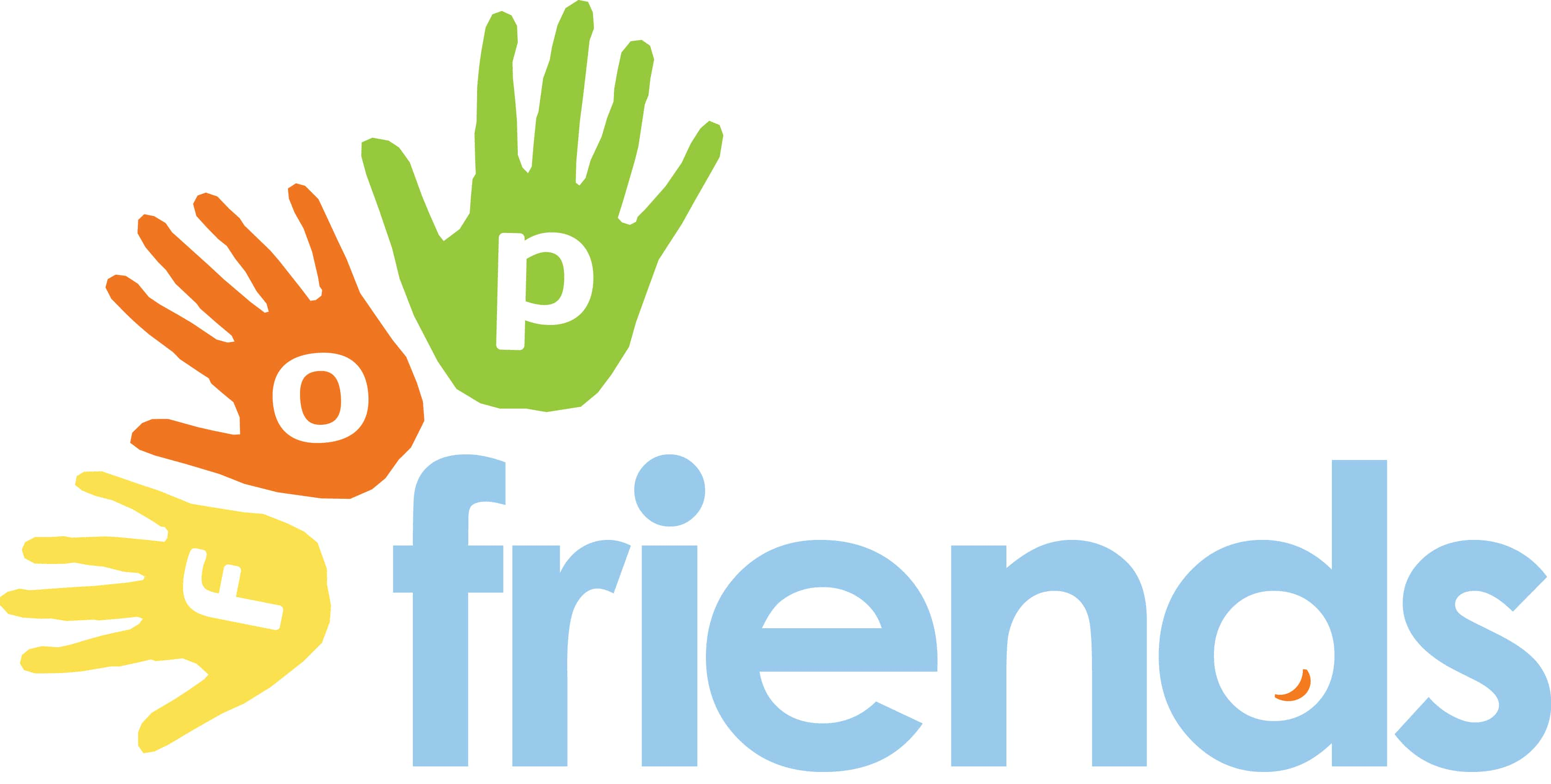FOPFriends-logo