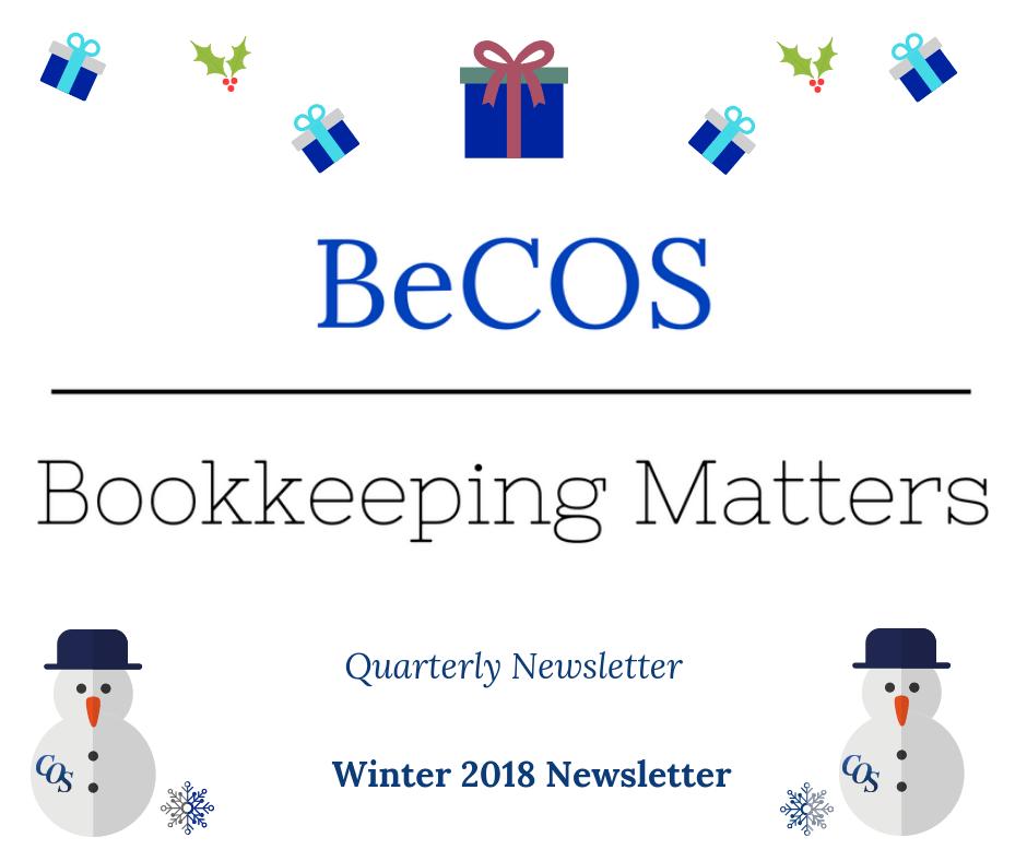 winter-2018-newsletter