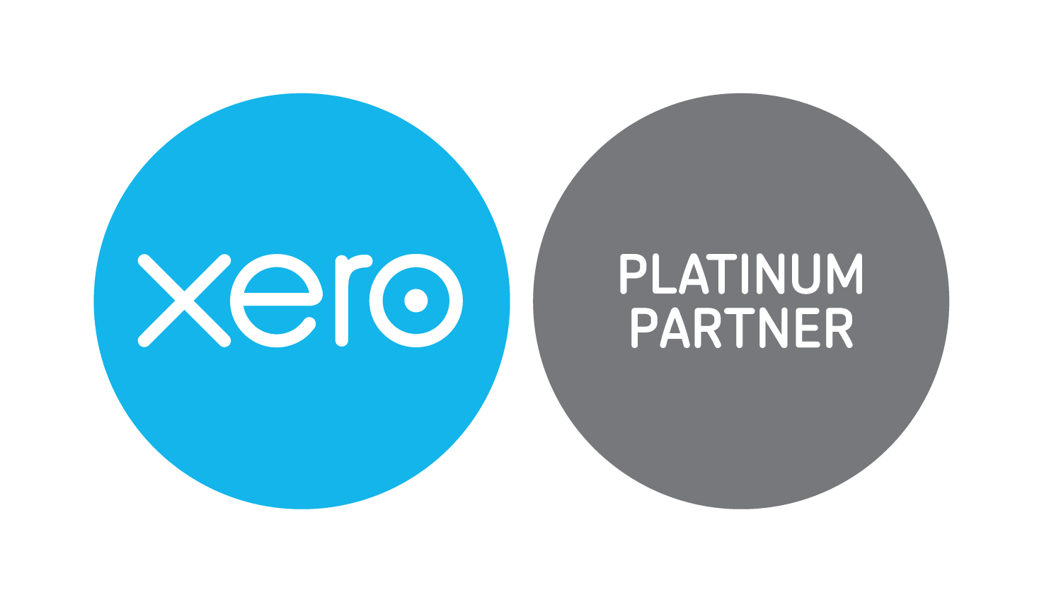 xero-platinum-partner-badge-RGB-compressed