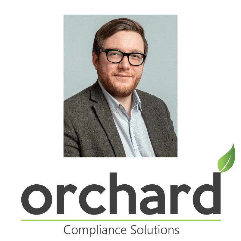Orchard-Compliance-Solutions