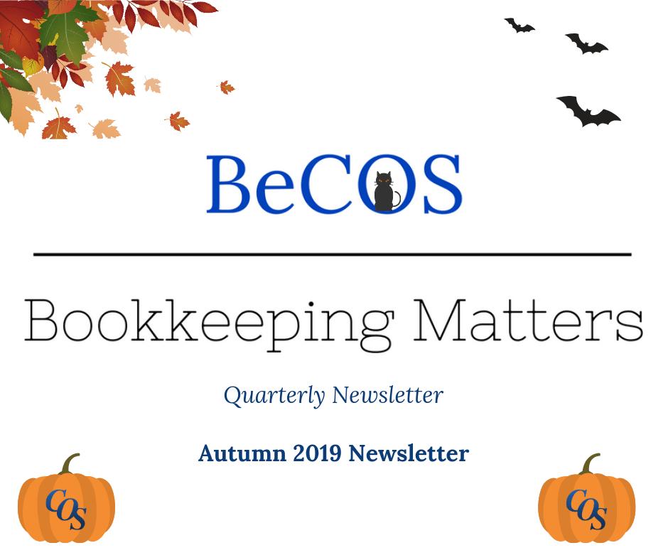 Autumn-Newsletter-2019