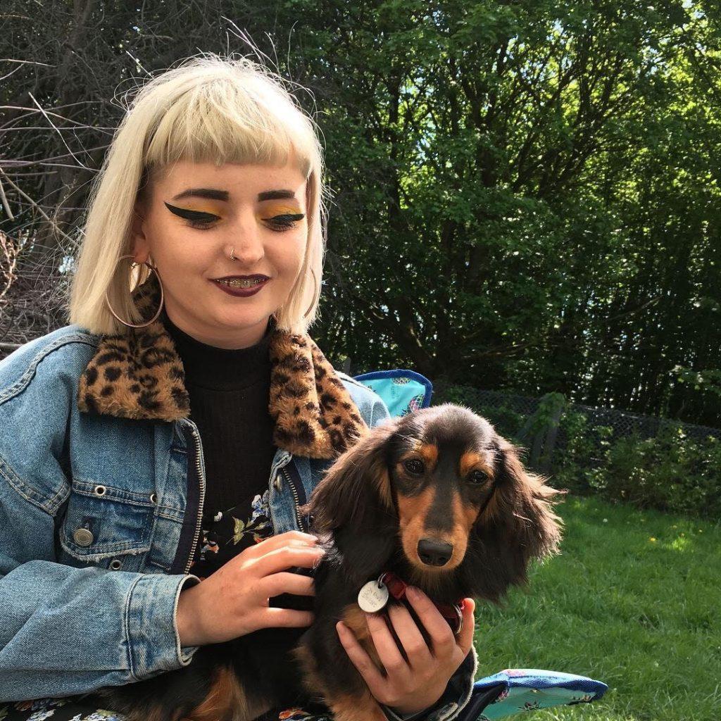 carys-mojo-pets-dog-2