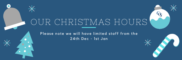 Our-Christmas-Hours
