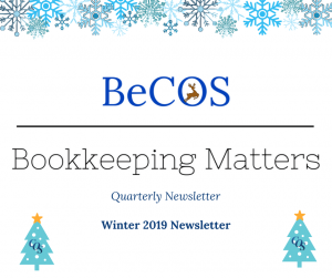 Winter-Newsletter-2019