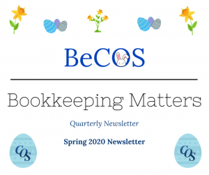 Spring-Newsletter-2020