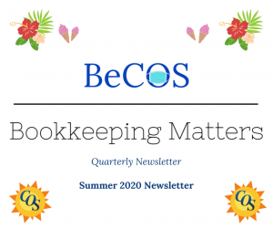 Summer-Newsletter-2020