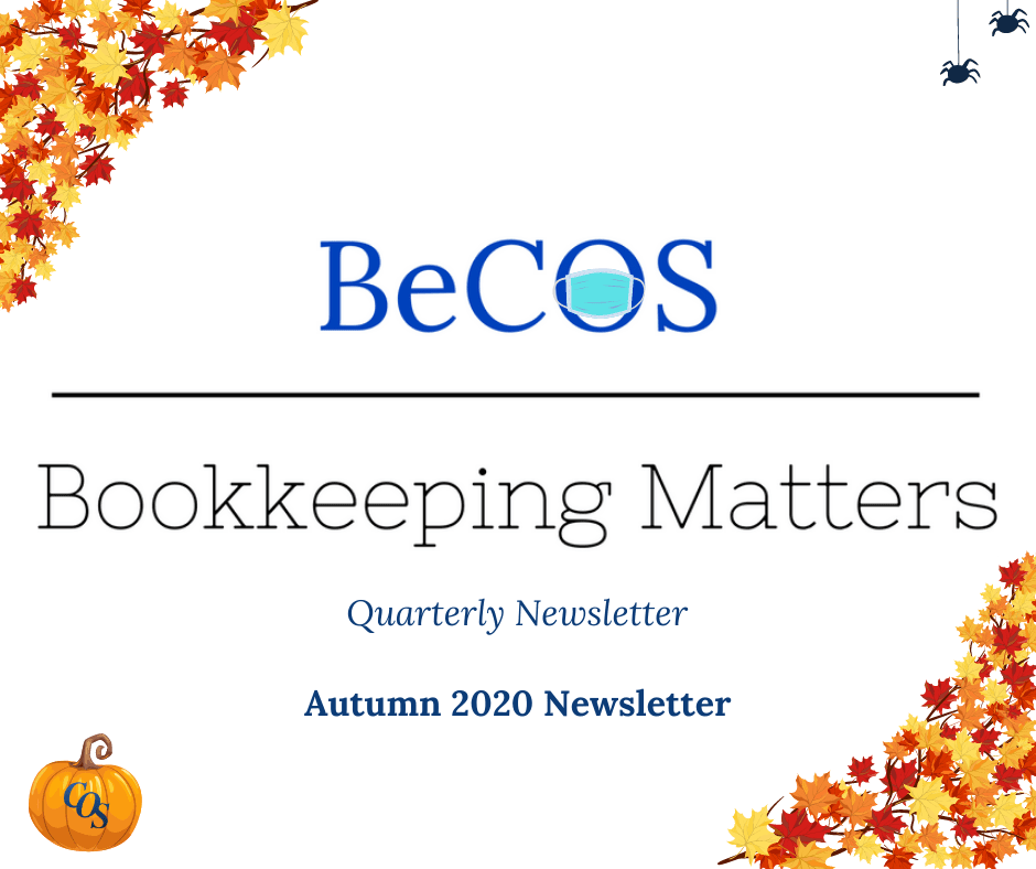 Autumn-Newsletter-2020