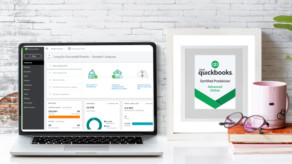 quickbooks-web-banner
