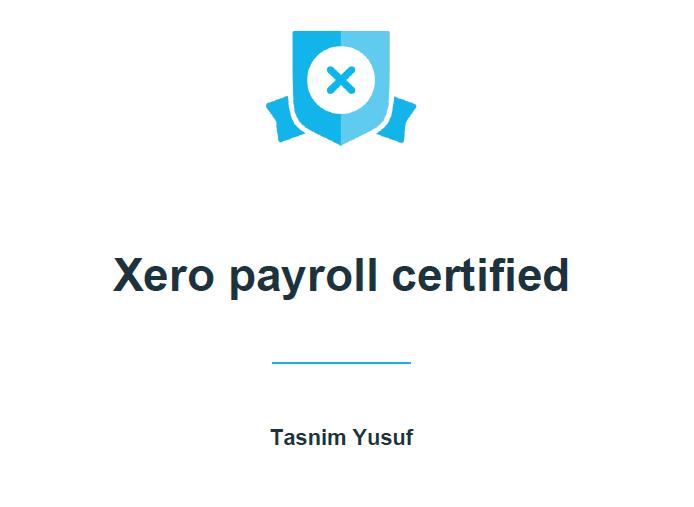 tasnim-payroll