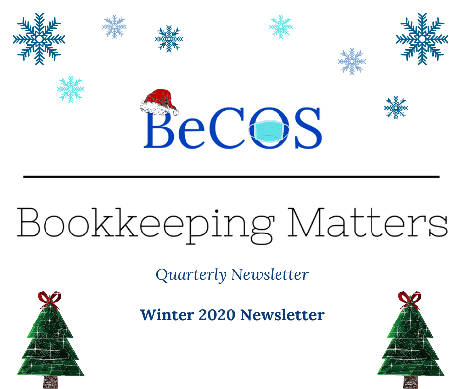 Winter-Newsletter-2020