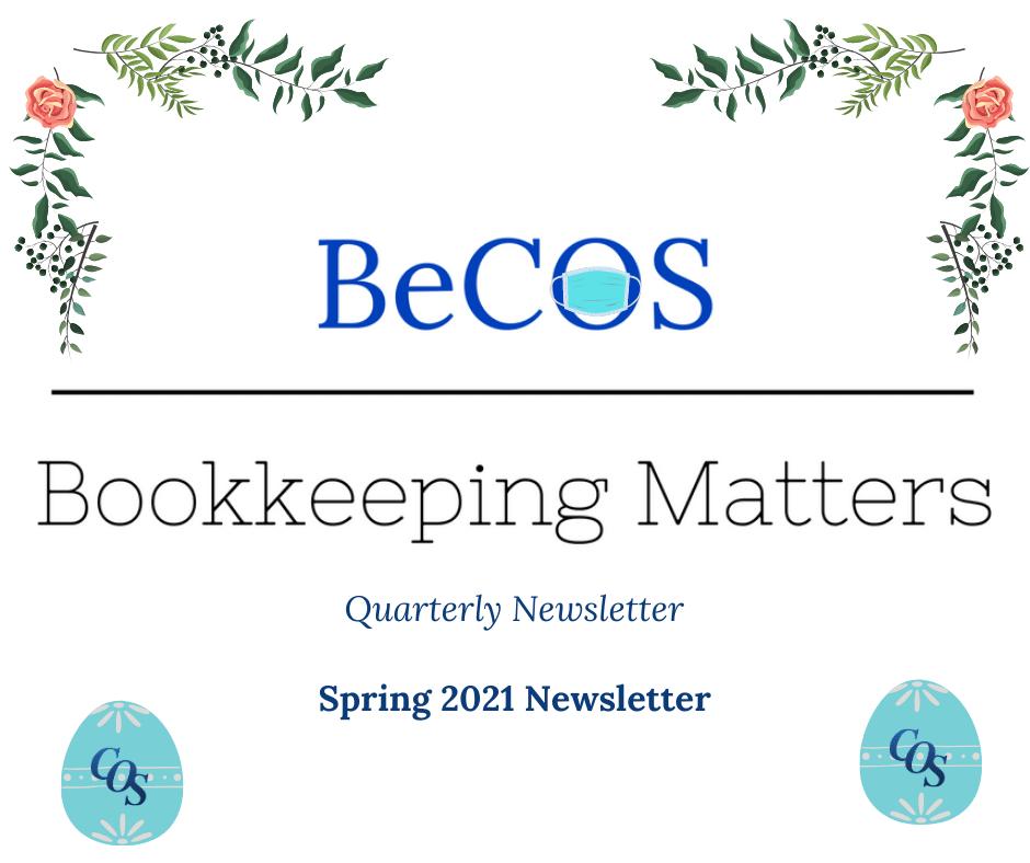 COS-Spring-Newsletter-2021-header-image