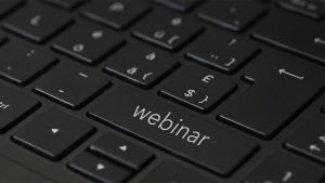 keyboard-webinar-text