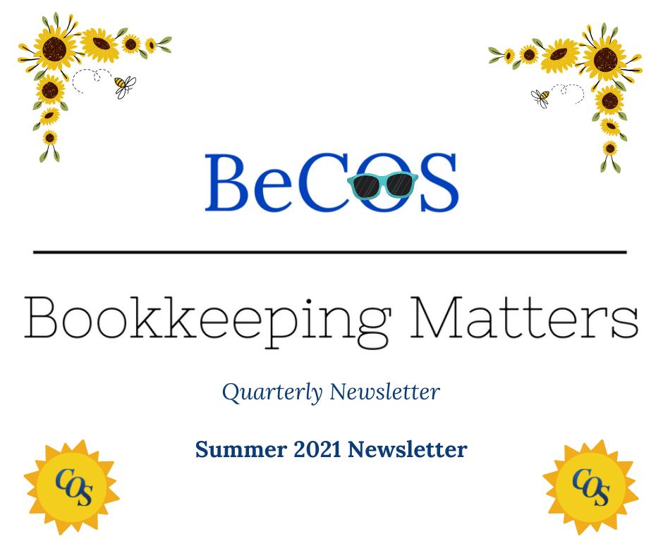 Summer-2021-newsletter-image